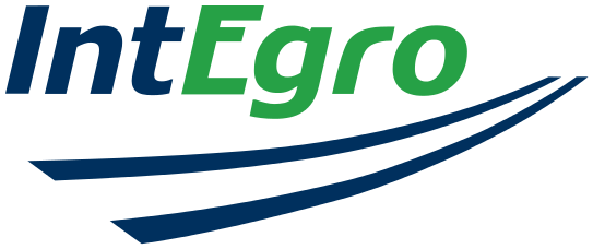 IntEgro Verkehr GmbH