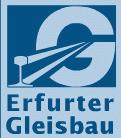 Erfurter Gleisbau